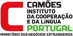 logo InstitutoCamoes