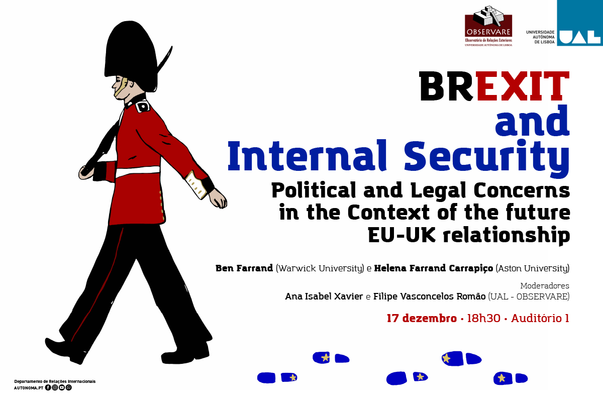 17dez2018 brexit internal security