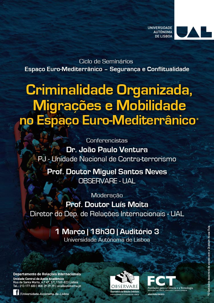 01mar crime org migracoes mobilidade 1