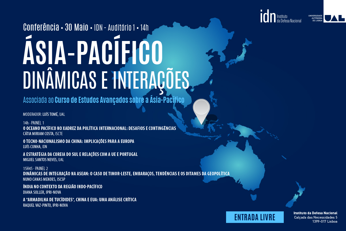 30mai2019 asia pacifico dinamicas interacoes